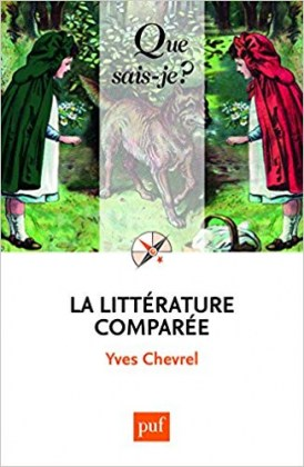 9782130732938-la-litterature-comparee