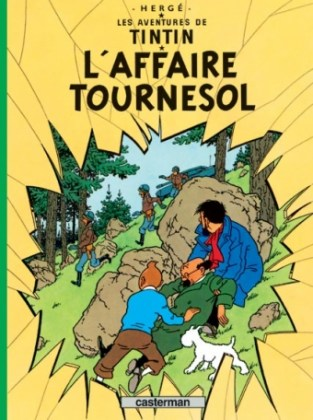 9782203001176-tintin-et-l-affaire-tournesol-no-18