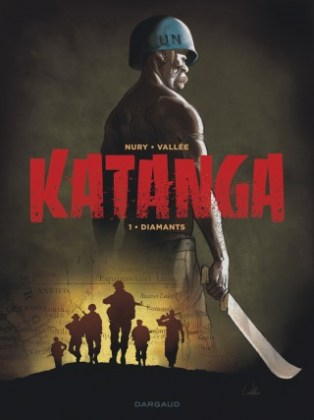 9782205074550-katanga-1-diamants
