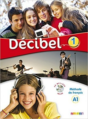 9782278081073-decibel-1-a1-methode-de-francais-cd-mp3-dvd