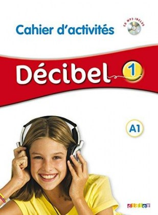 9782278081202-decibel-1-a1-cahier-d-activites-cd-mp3