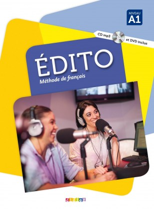 9782278083183-edito-a1-methode-de-francais-cd-mp3-dvd