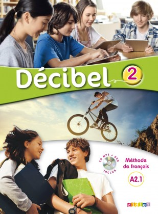 9782278083367-decibel-2-a2-1-methode-de-francais-cd-mp3-dvd