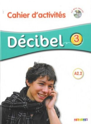 9782278083503-decibel-3-a2-2-cahier-d-activites-cd-mp3