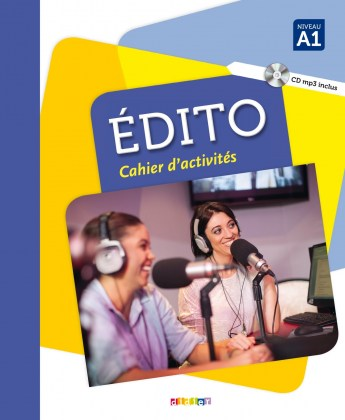 9782278083619-edito-a1-cahier-d-activites-cd-mp3