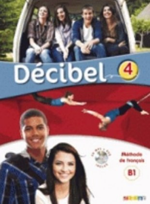 9782278087419-decibel-4-b1-methode-de-francais-cd-mp3-dvd