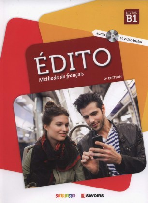 9782278087730-edito-b1-methode-de-francais-cd-niveau-2e-edition