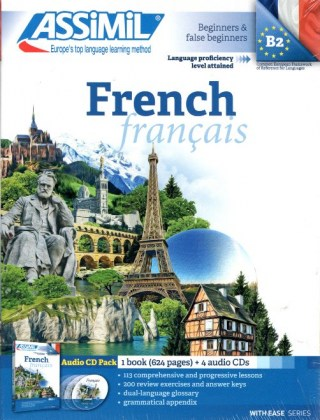 9782700518139-french-1-book-4-audio-cds