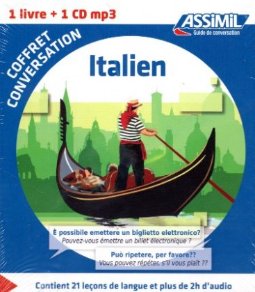 9782700541342-coffret-conversation-italien-guide-cd-mp3