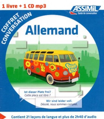 9782700541373-coffret-conversation-allemand-guide-cd-mp3
