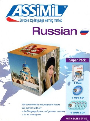 9782700580266-russian-super-pack-1-book-1-mp3-cd-4-audio-cds-english-russian