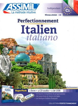 9782700580914-perfectionnement-italien-super-pack-livre-cd-audio-cle-usb