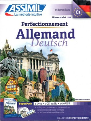 9782700580921-perfectionnement-allemand-super-pack-livre-cd-audio-cles-usb