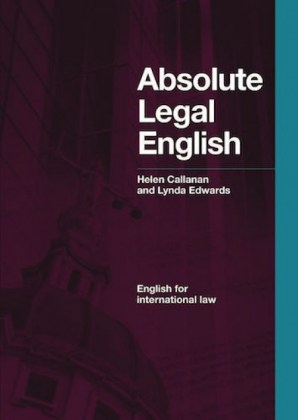 9783125013292-absolute-legal-english-audio-cd