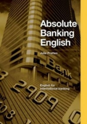 9783125013308-absolute-banking-english-coursebook-audio-cd
