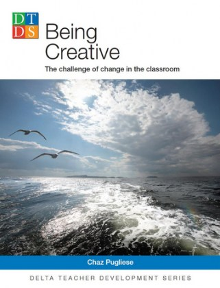 9783125013513-being-creative-the-challenge-of-change-in-the-classroom