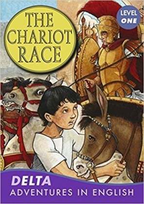 9783125014565-the-chariot-race-cd-rom-level-1