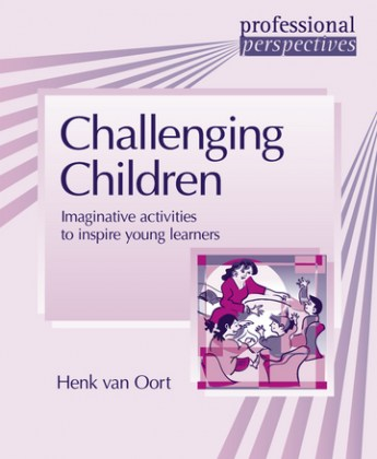 9783125016026-challenging-children-imaginative-activities-to-inspire-young-learners