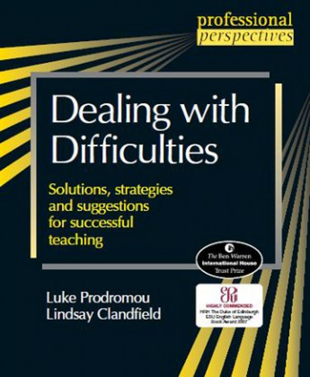 9783125016033-dealing-with-difficulties-solutions-strategies-and-suggestions-for-successful-teaching