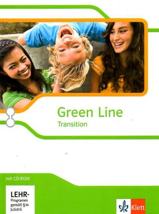 9783125303812-green-line-transition-cd-rom