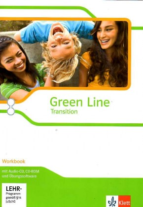 9783125303881-green-line-transition-workbook-2-audio-cds