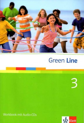 9783125471450-green-line-3-workbook