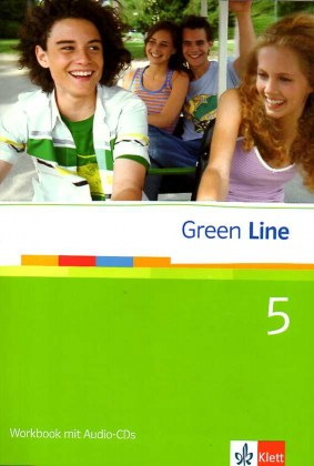 9783125471658-green-line-5-workbook