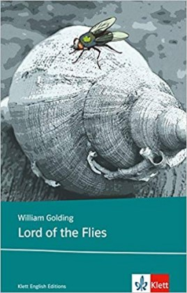 9783125798540-the-lord-of-the-flies