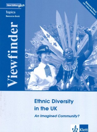 9783126068932-view-finder-ethnic-diversity-in-the-uk-teacher-s-resources