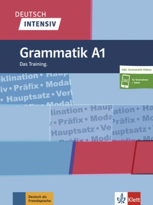 9783126750578-deutsch-intensiv-grammatik-a1-das-training-online
