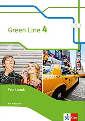 9783128342450-green-line-4-workbook-mit-audio-cd-klasse-8
