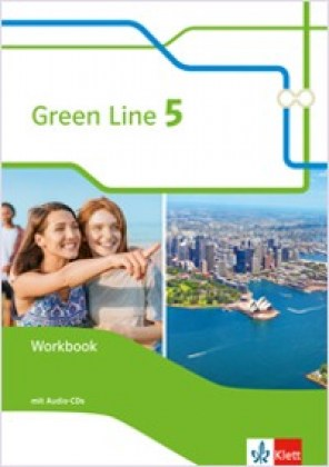 9783128342559-green-line-5-9-klasse-workbook-mit-audio-cd