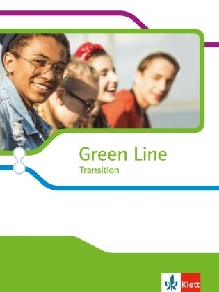 9783128342610-green-line-transition-schulerbuch-klasse-10