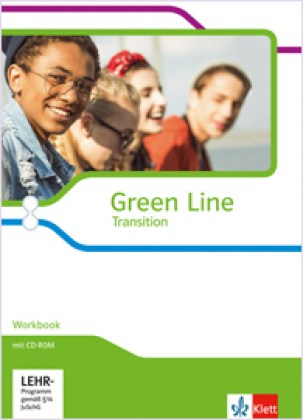 9783128342658-green-line-transition-workbook-mit-cd-rom-klasse-10