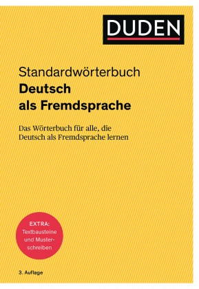 9783411717309-duden-standardworterbuch-daf