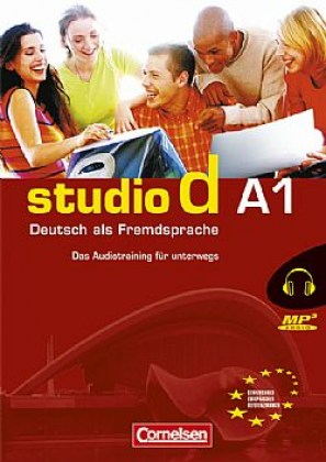 9783464208519-studio-d-a1-das-mp3-audiotraining-fur-unterwegs