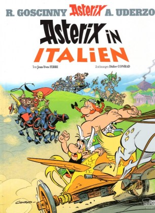9783770440375-asterix-in-italien-nr-37