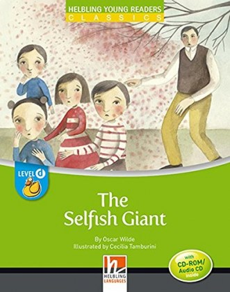 9783990452653-the-selfish-giant-with-cd-rom