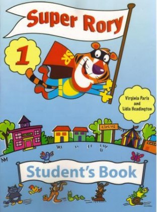 9786144067581-super-rory-gold-1-student-s-book-with-audio-cd