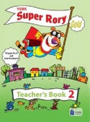 9786144067673-super-rory-gold-2-teacher-s-book