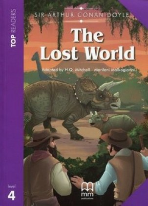 9786180512045-the-lost-world-level-4
