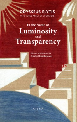 9786185048518-in-the-name-of-luminosity-and-transparency