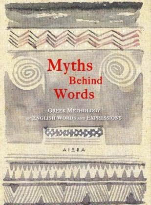 9786185048891-myths-behind-words-greek-mythology-in-eglish-words-and-expressions