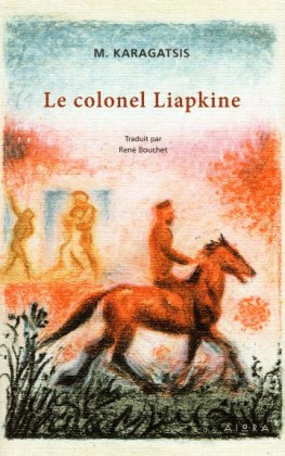 9786185048938-le-colonel-liapkine