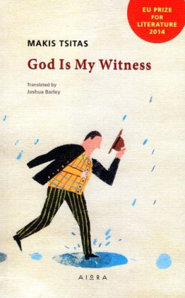 9786185048969-god-is-my-witness