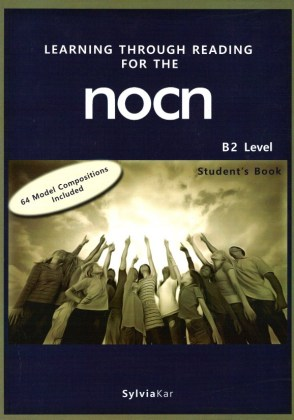 9786185189037-learning-through-reading-for-the-nocn-b2-student-s-book
