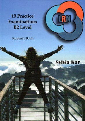 9786185189105-10-practice-examinations-for-lrn-b2-student-s-book