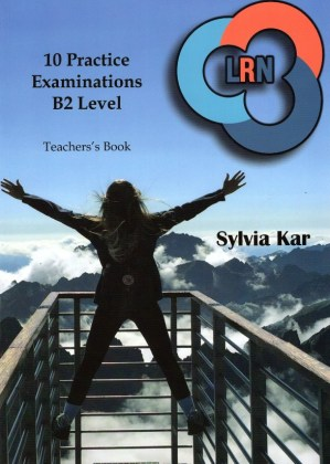 9786185189112-10-practice-examinations-for-lrn-b2-teacher-s-book