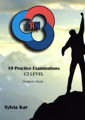 9786185189129-10-practice-examinations-for-lrn-c2-student-s-book