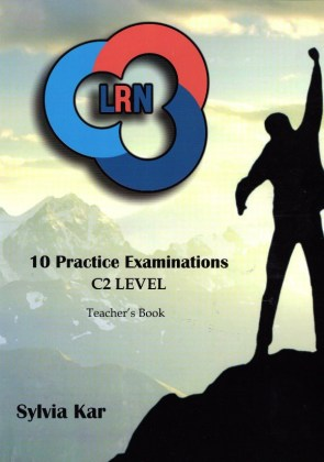 9786185189136-10-practice-examinations-for-lrn-c2-teacher-s-book